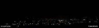 lohr-webcam-31-01-2017-02_50