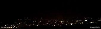 lohr-webcam-31-01-2017-06_00
