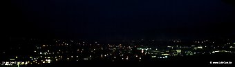 lohr-webcam-31-01-2017-07_20