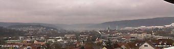 lohr-webcam-31-01-2017-09_50