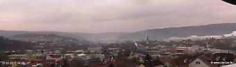 lohr-webcam-31-01-2017-10_20