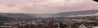 lohr-webcam-31-01-2017-10_30