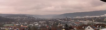 lohr-webcam-31-01-2017-10_40