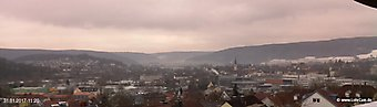 lohr-webcam-31-01-2017-11_20