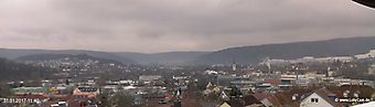 lohr-webcam-31-01-2017-11_40