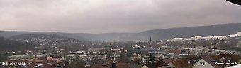 lohr-webcam-31-01-2017-12_00