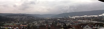 lohr-webcam-31-01-2017-12_40