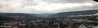 lohr-webcam-31-01-2017-13_20