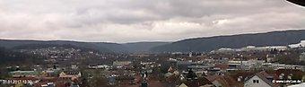 lohr-webcam-31-01-2017-13_30