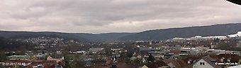 lohr-webcam-31-01-2017-13_40