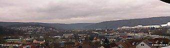 lohr-webcam-31-01-2017-13_50