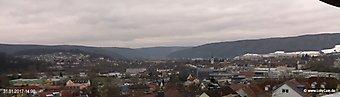 lohr-webcam-31-01-2017-14_00
