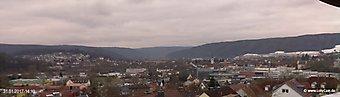 lohr-webcam-31-01-2017-14_10