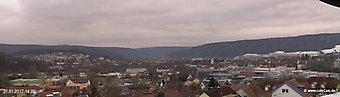 lohr-webcam-31-01-2017-14_20