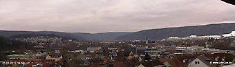 lohr-webcam-31-01-2017-14_50