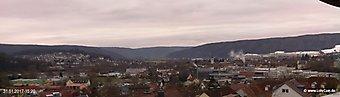lohr-webcam-31-01-2017-15_20