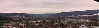 lohr-webcam-31-01-2017-15_30