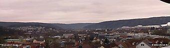 lohr-webcam-31-01-2017-15_40