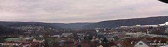 lohr-webcam-31-01-2017-16_10