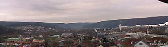 lohr-webcam-31-01-2017-16_20