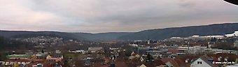 lohr-webcam-31-01-2017-16_40