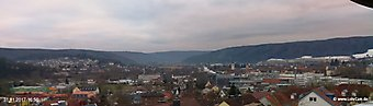 lohr-webcam-31-01-2017-16_50