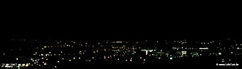 lohr-webcam-31-01-2017-18_10