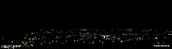 lohr-webcam-31-01-2017-18_50