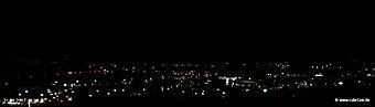 lohr-webcam-31-01-2017-19_00