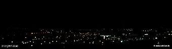lohr-webcam-31-01-2017-22_20