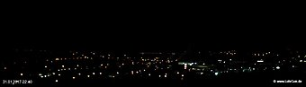 lohr-webcam-31-01-2017-22_40