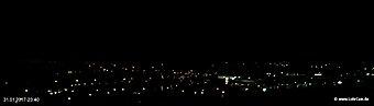 lohr-webcam-31-01-2017-23_40