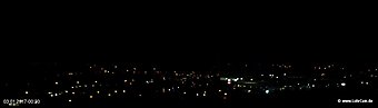 lohr-webcam-03-01-2017-00_30