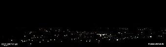 lohr-webcam-03-01-2017-01_20