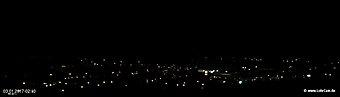 lohr-webcam-03-01-2017-02_10