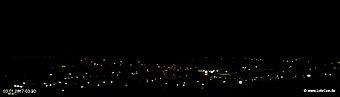 lohr-webcam-03-01-2017-03_30
