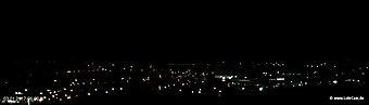 lohr-webcam-03-01-2017-06_00