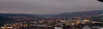 lohr-webcam-03-01-2017-08_00
