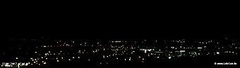 lohr-webcam-03-01-2017-17_40