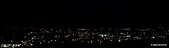lohr-webcam-03-01-2017-18_10