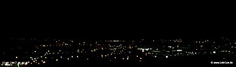 lohr-webcam-03-01-2017-18_40