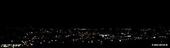 lohr-webcam-03-01-2017-18_50
