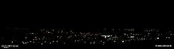 lohr-webcam-03-01-2017-23_10