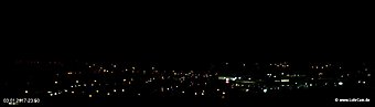 lohr-webcam-03-01-2017-23_50
