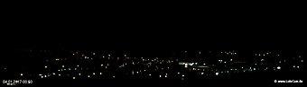 lohr-webcam-04-01-2017-00_50