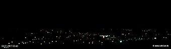 lohr-webcam-04-01-2017-03_40
