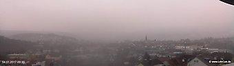 lohr-webcam-04-01-2017-09_30