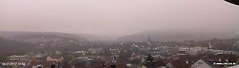 lohr-webcam-04-01-2017-10_50