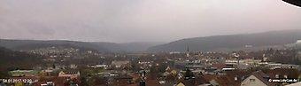 lohr-webcam-04-01-2017-12_20