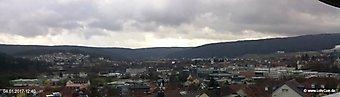 lohr-webcam-04-01-2017-12_40